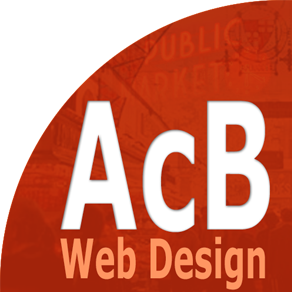 AcB Web Design